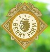 berryfarm